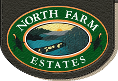 North Farm Estates